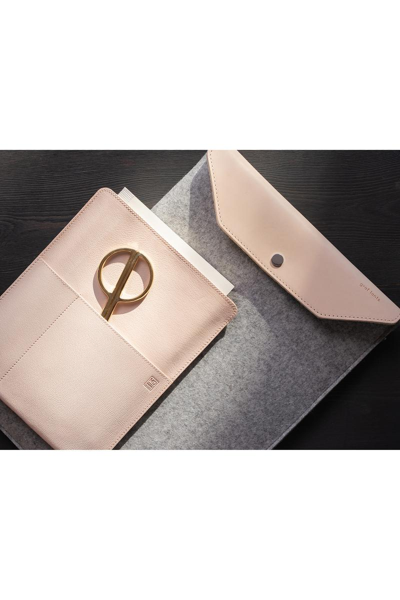 Marie Kondo KonMari Office Supplies Accessories Collection