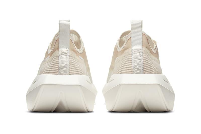 nike vista lite womens sneakers cream white ivory light tan beige brown