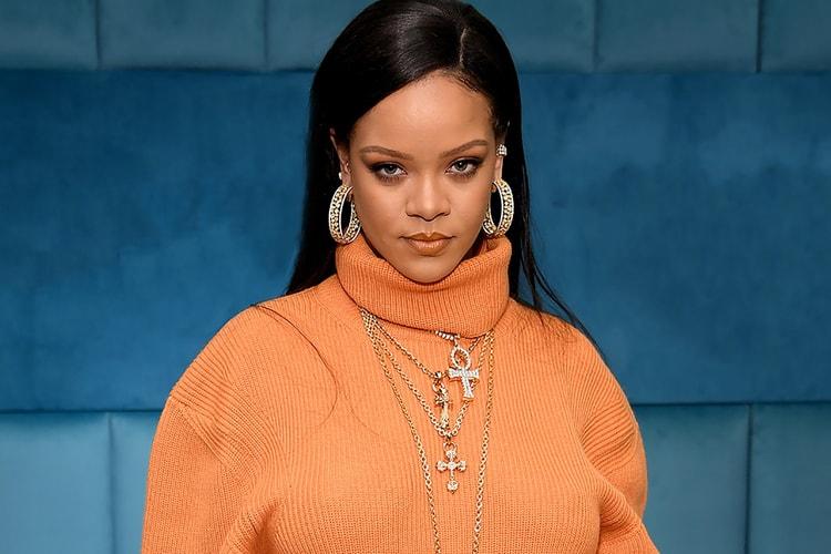Resultado de imagem para Rihanna