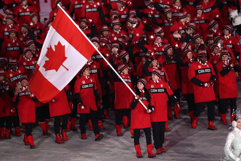 team canada tokyo olympics withdraw coronavirus covid19 pandemic outbreak