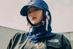 "Picture of The North Face Urban Exploration Launches New SS20 Capsule Collection, ""Lemon"""