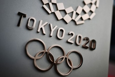 New Dates For the 2020 Tokyo Olympics and Paralympics Have Been Announced