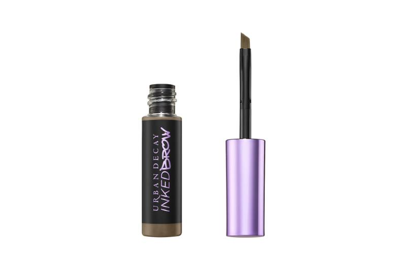 Urban Decay Inked Brow Eyebrow Gel Semi-Permanent