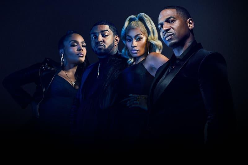 love and hip hop atlanta season 9 vh1 show premiere