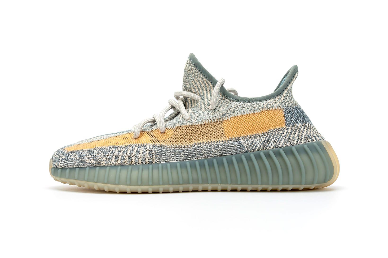 350 sneakers