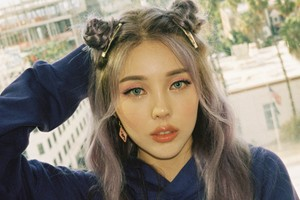 Picture of 12 Viral TikTok Hair Tutorials to Try At Home