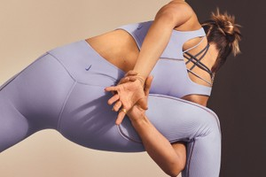 Picture of The 10 Best Yoga Pants to Work Out in at Home