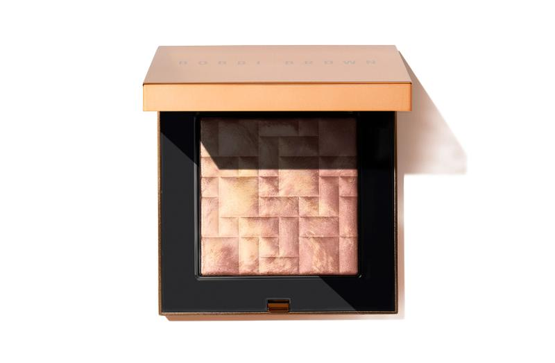 Bobbi Brown Summer Glow Makeup Collection