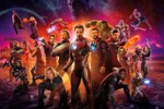 Picture of Disney Announces New Marvel Cinematic Universe: Phase 4 Release Dates