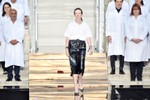Picture of Givenchy Announces Departure of Clare Waight Keller