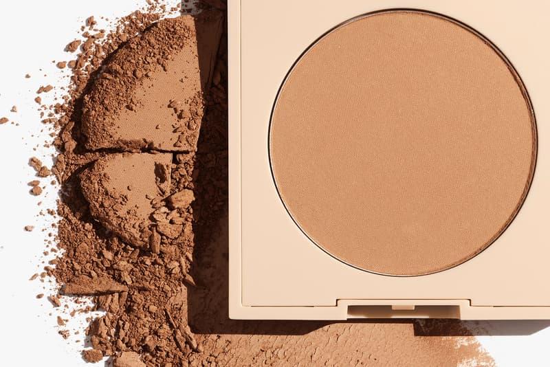 ilia clean beauty daylite nightlite powder highlighters bronzers makeup vegan cruelty free
