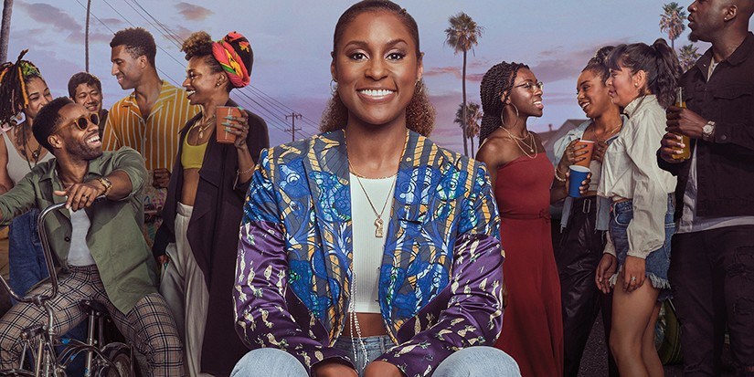 insecure season 2 soundtrack download
