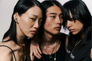 Picture of The Ultimate Guide to the Best Contemporary Korean Jewelry Brands