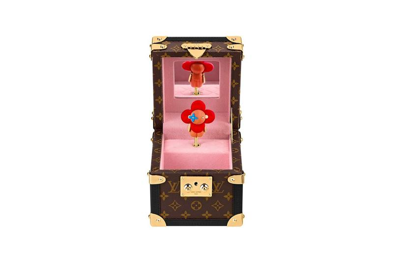 louis vuitton home goods collection games toys accessories decor homeware cards jenga