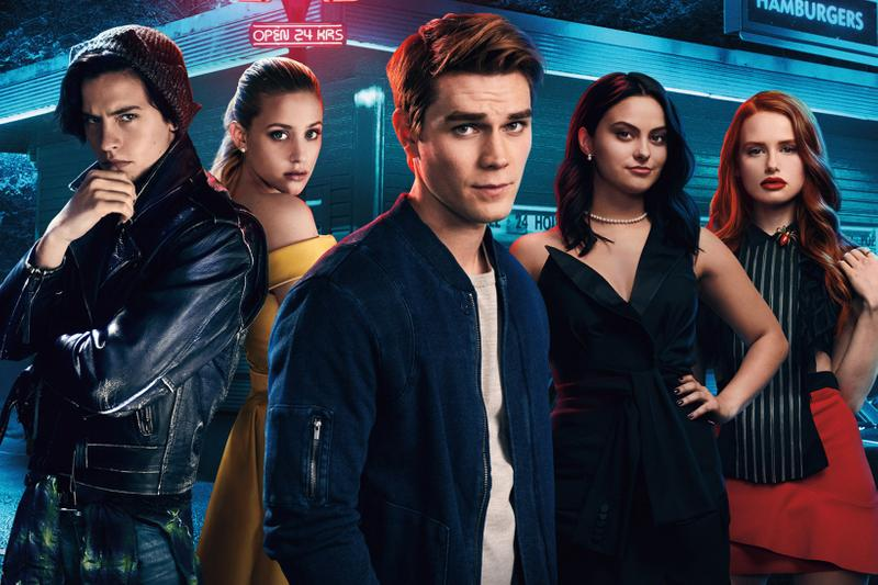 netflix movies tv shows may new coming riverdale lili reinhart cole sprouse kj apa camila mendes madelaine petsch