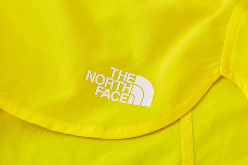 the north face active trail collection jackets shirts leggings sneakers sportswear pink white black blue beige grey