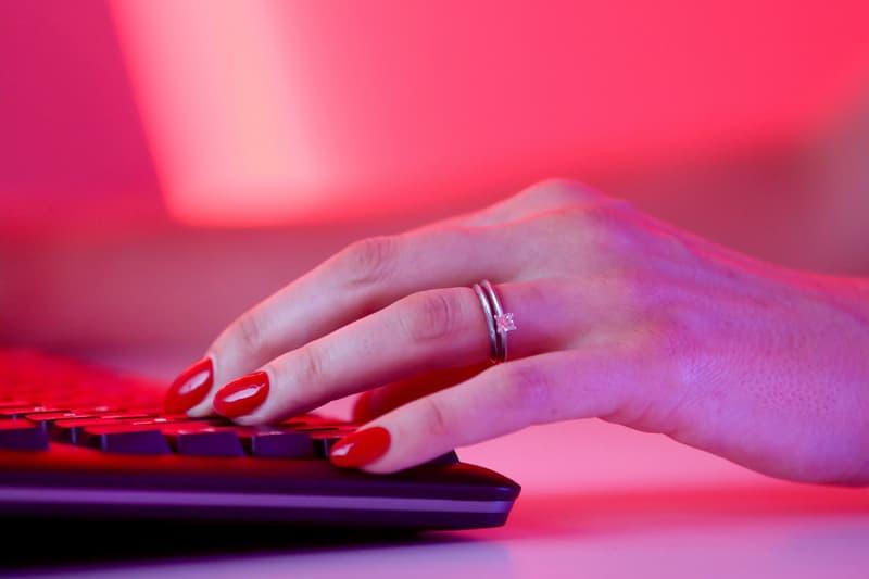 Zoom Marriage is Now Legal in New York Online Coronavirus Pandemic