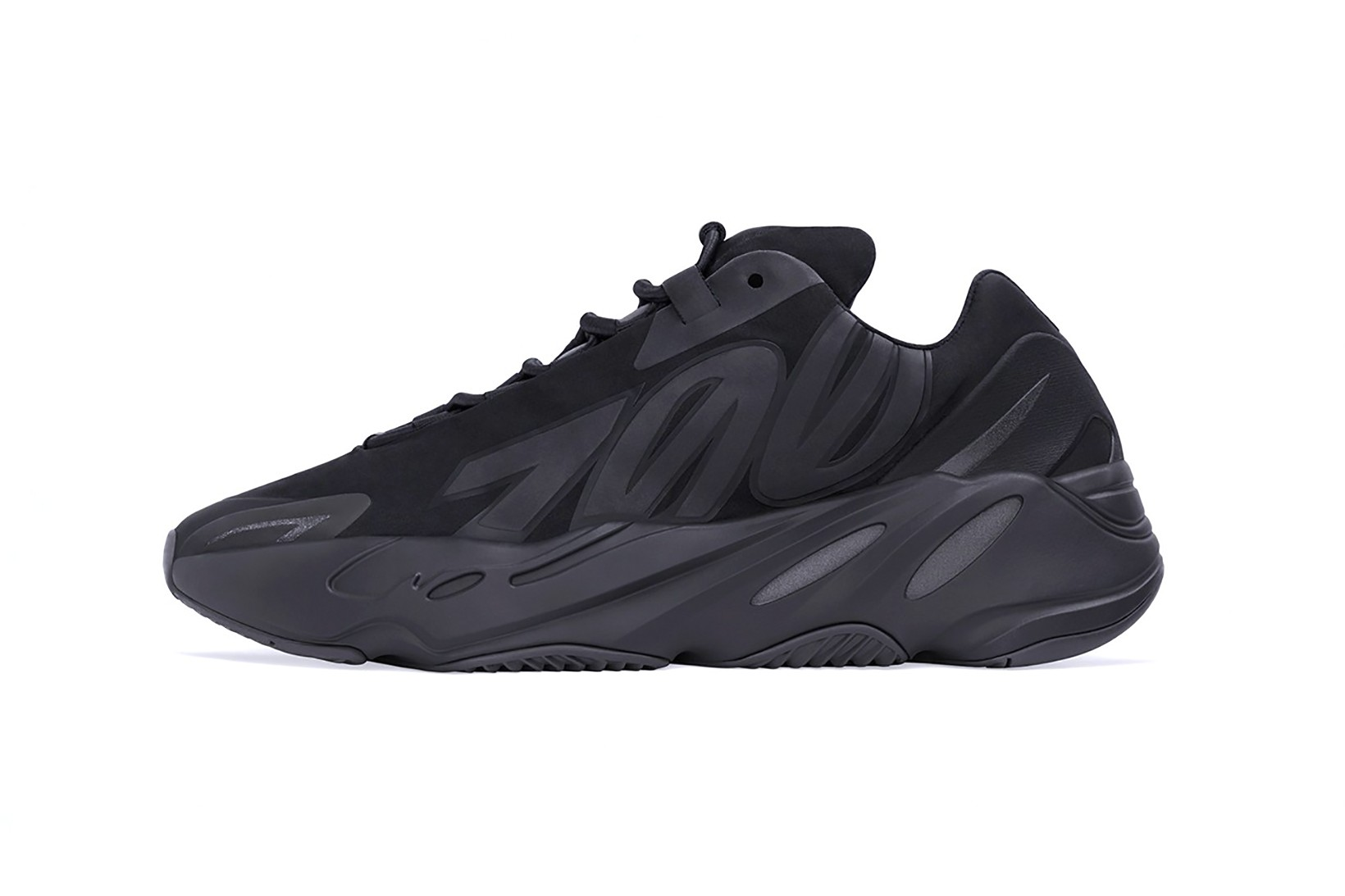 adidas YEEZY BOOST 700 MNVN Triple