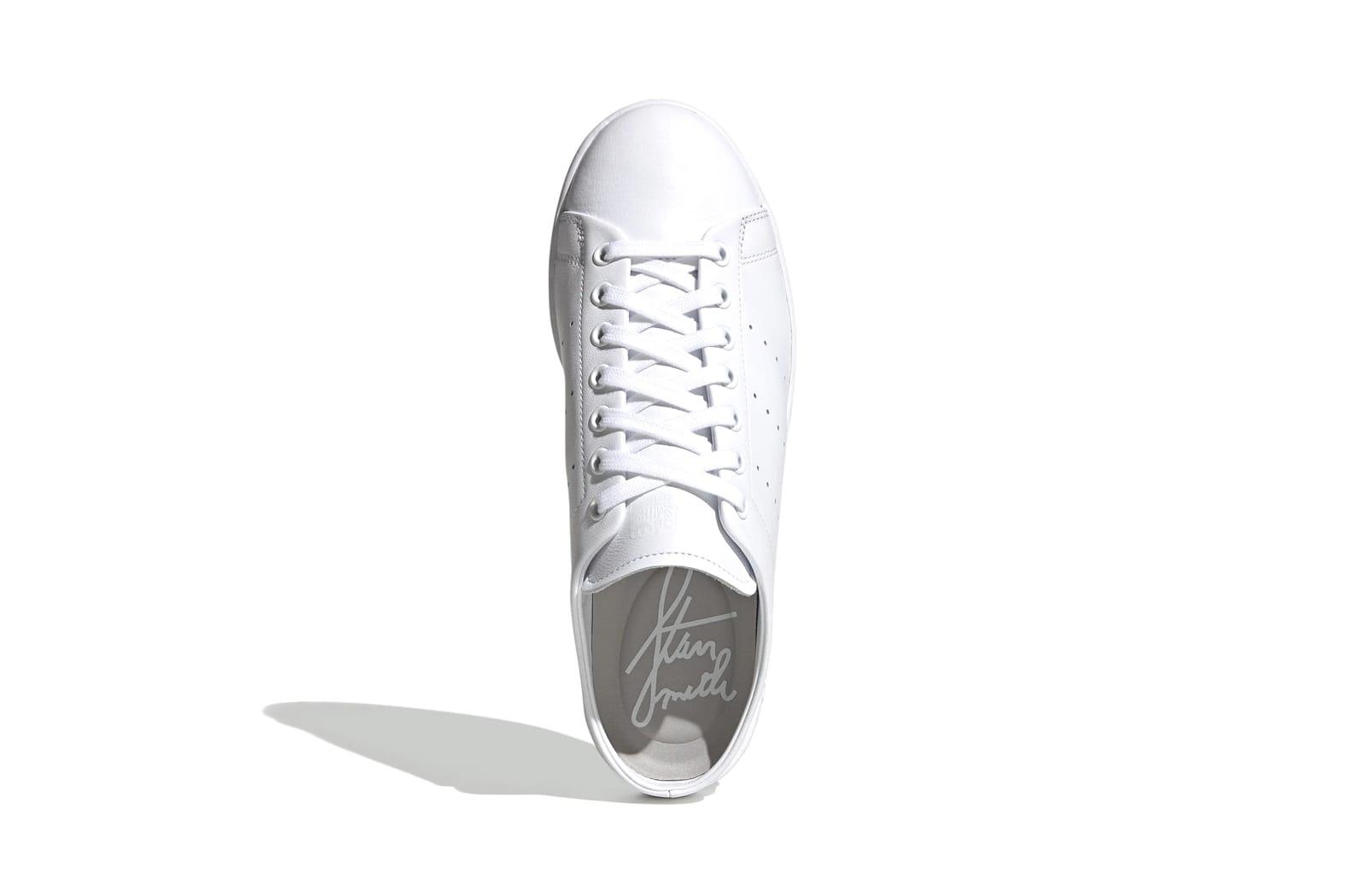 adidas slip on stan smith