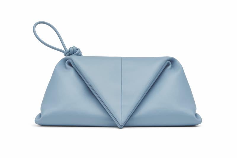 Bottega Veneta The Envelope Bag Daniel Lee