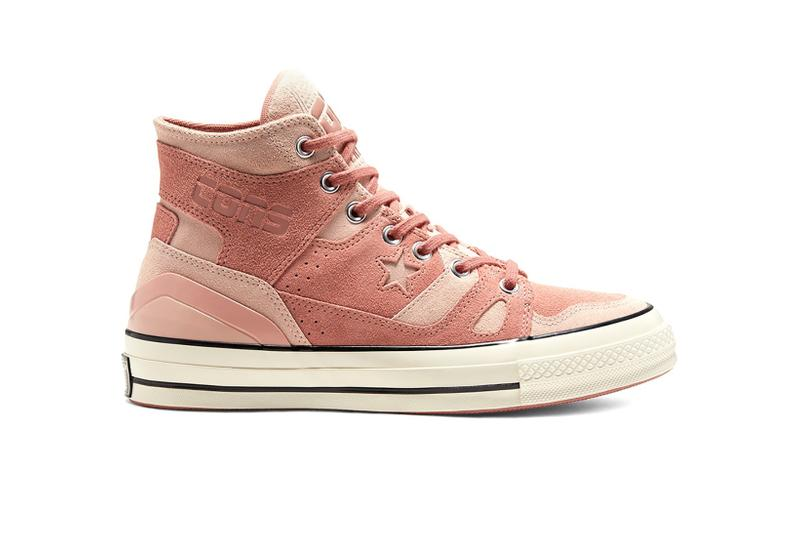 converse earth tone suede pack pro leather one star chuck 70 e260 sneakers shoes sneakerhead footwear
