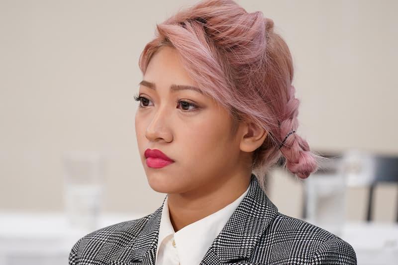 stardom wrestler tokyo japan terrace house member netflix hana kimura dies age 22 suicide cyber bullying