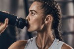 Picture of Kirsty Godso Breaks Down Everything You Need to Know About Workout Supplements