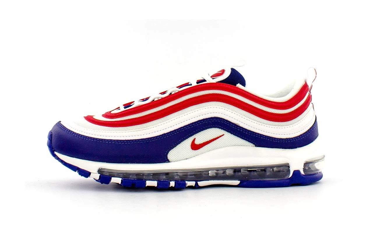 Nike Air Max 97   HYPEBAE