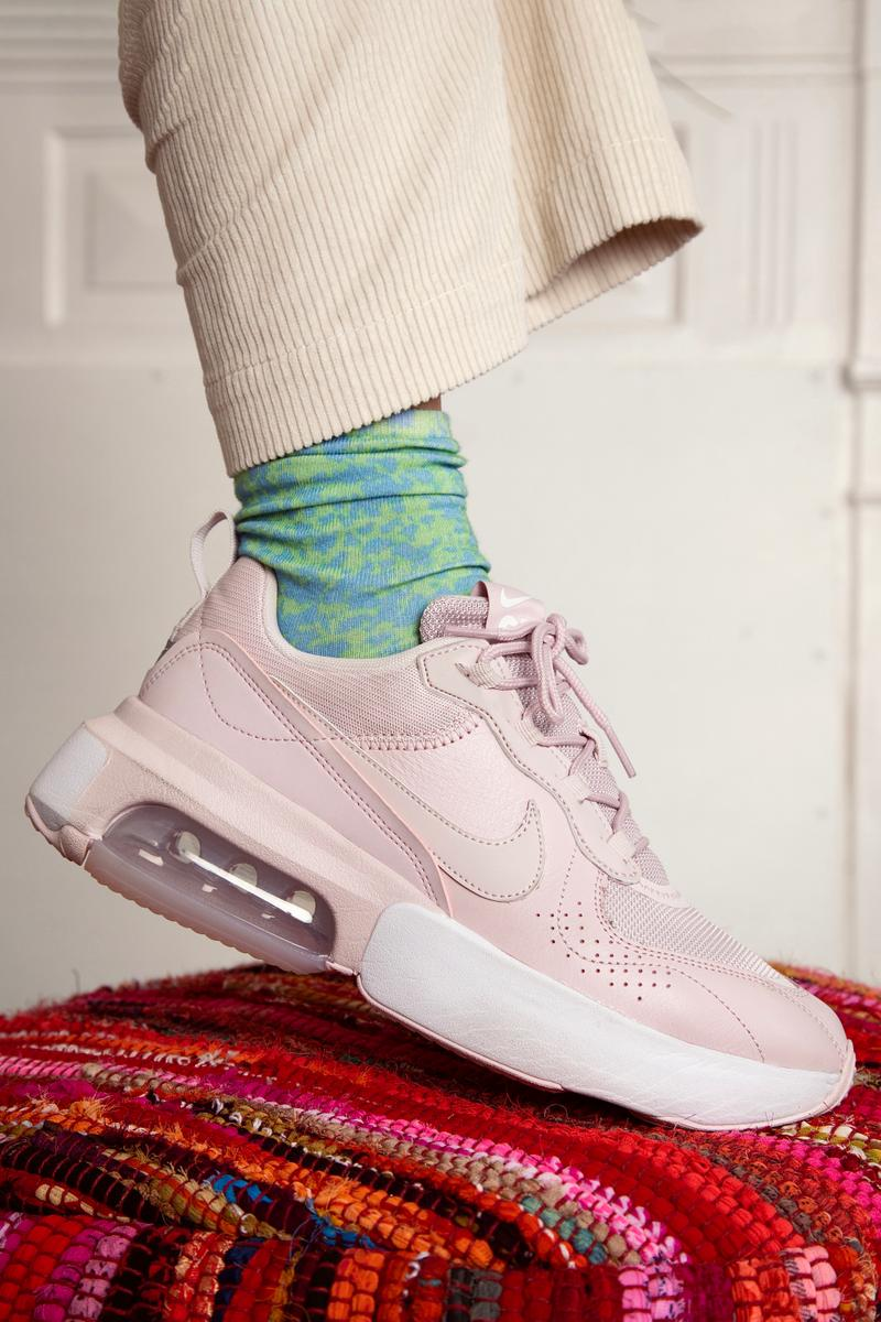 Nike Air Max Verona Summer Colorways Release Pink White Blue