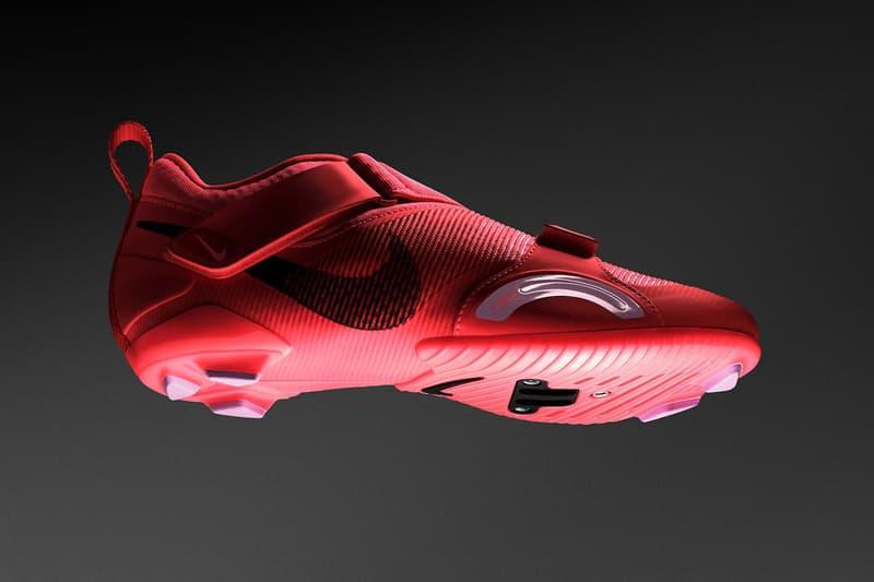 Nike SuperRep Cycle Indoor Cycling Sneaker Shoe