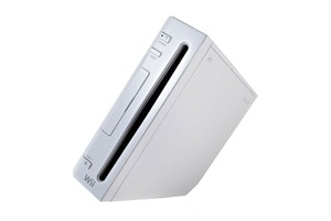 Picture of A Japanese Store Is Selling the Nintendo Wii and DS for Under $1 USD