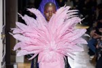 Picture of Paris Couture Fashion Week Is Going Virtual this July