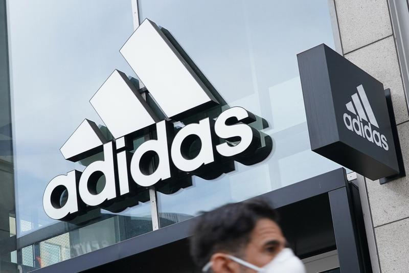 adidas Employees Demand Diversity Practise Change Black Lives Matter Movement Statement