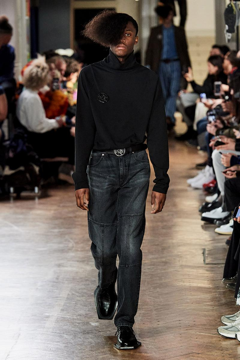 black lives matter fashion discrimination cfda petition the kelly initiative anti racism