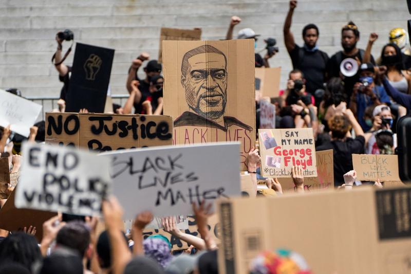 Video Resources To Learn About Privilege Black Lives Matter Protests George Floyd Police Brutality Injustice White Privilege Education