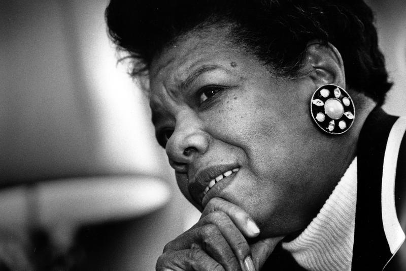 criterion collection black filmmakers movies free streaming maya angelou