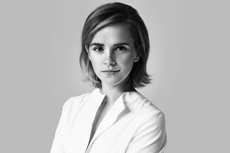 Emma Watson Joins Kering Board of Directors Sustainability Women in Technology Coronavirus Diversity Inclusion