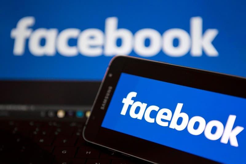 facebook boycotting companies list hate speech mark zuckerberg the north face patagonia starbucks