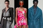 Picture of Independent Brands Are Leading the Fashion Industry to Support Black Lives Matter