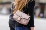 Picture of Gucci Increases Handbag Prices Following Coronavirus Impact