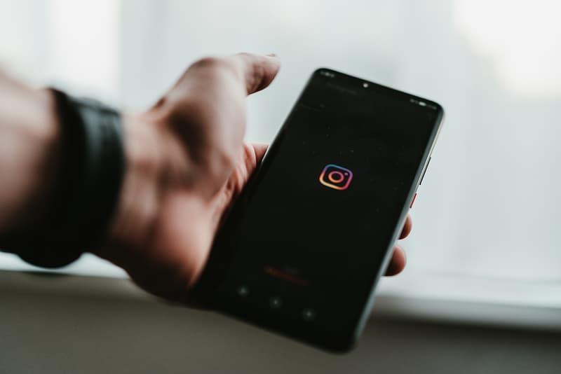 instagram black lives matter voices representation policies algorithm tech apps