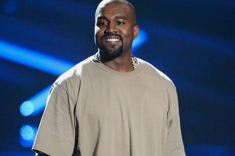 kanye west funds george floyd daughter college tuition donation charity