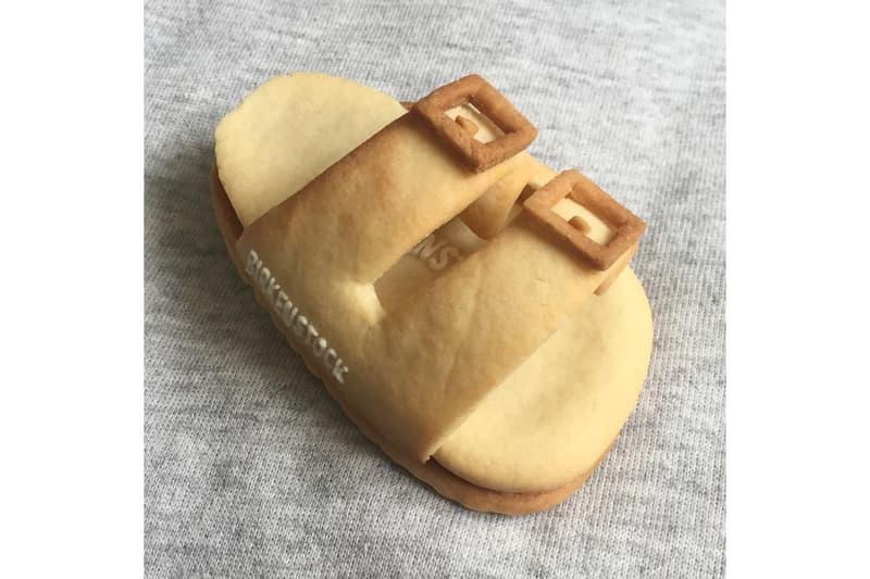 lindsey gazel toronto baker black legal action centre donation ontario cookies
