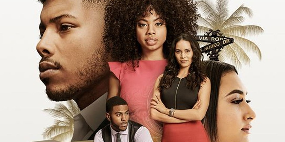 Here's Why You Don't Want to Miss the Season 2 Premiere of VH1's 'Love & Listings'