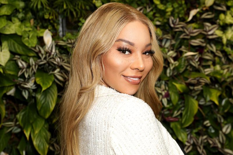 Munroe Bergdorf Joins L'Oreal's Diversity Board Inclusion Practises Racism Transparency Representation Black Lives Matter Advocacy