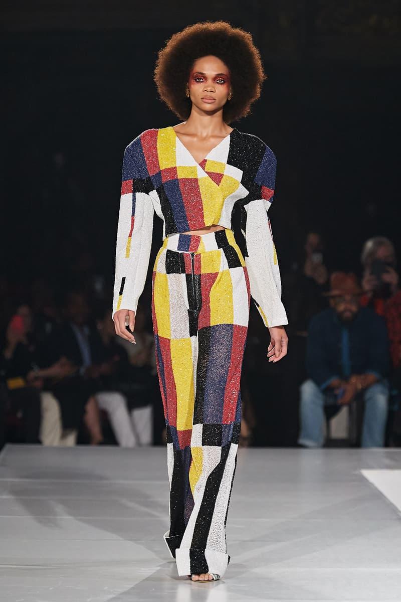 resonance fashion fund black lives matter designers united states