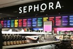 Picture of Sephora to Support the Black Community by Turning Beauty Insider Rewards Points Into Donations