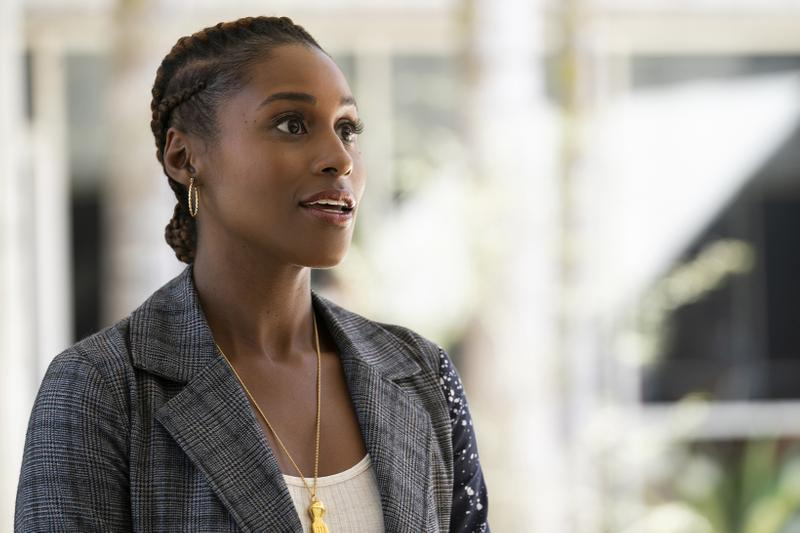 we see you open letter black indigenous people of color bipoc community theater industry racism issa rae