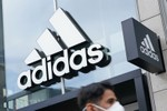 Picture of adidas' Human Resources Chief Steps Down Following Criticism From Black Employees