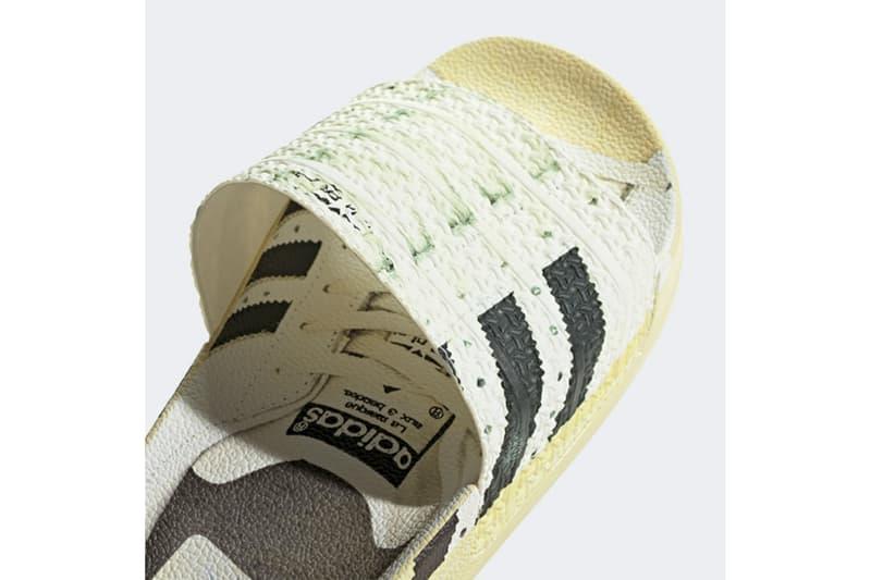 adidas originals super classics rivalry lo stan smith superstan adilette superlette sneakers slides price